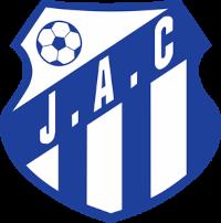 Джакойба - Logo