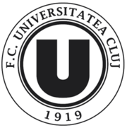 Univ Cluj-Napoca - Logo