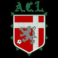 Лагарто - Logo