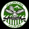 Chooka Talesh - Logo