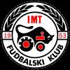 IMT Novi Beograd - Logo