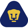 Pumas Tabasco - Logo