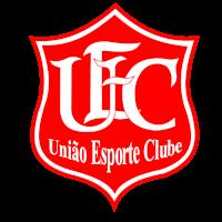 Униао Рондонополис - Logo
