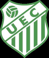 Uberlândia MG - Logo
