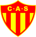 Сармиенто Ресистенсия - Logo