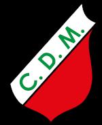 Deportivo Maipú - Logo