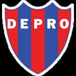 Деф. Пронунсиаменто - Logo