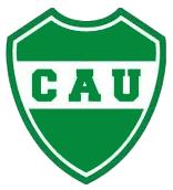 Unión Sunchales - Logo