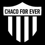 Чако Фор Эвер - Logo