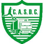 Atlético Camioneros - Logo