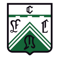 Феро Карил Оесте - Logo