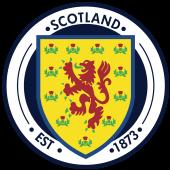 Scotland - Logo