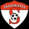 CSD Sacachispas - Logo
