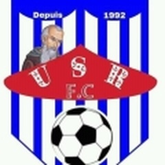 Rivartibonitienne - Logo