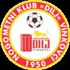 Dilj - Logo