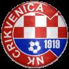 Crikvenica - Logo
