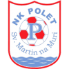 Polet - Logo