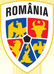 Румъния - Logo