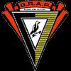 GRAP - Logo