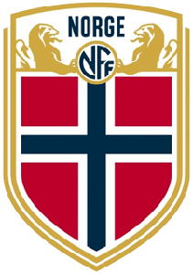 Norway - Logo