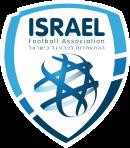 Израел - Logo