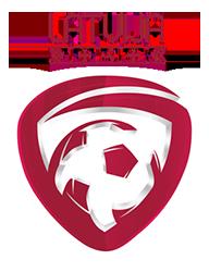 Латвия - Logo
