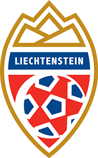Лихтенщайн - Logo