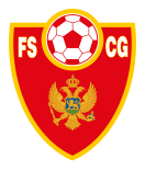Черна гора - Logo