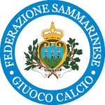 Сан Марино - Logo