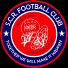 Sutton Common Rovers - Logo
