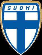 Финландия - Logo