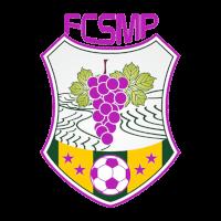Santa Marta Penaguiao - Logo