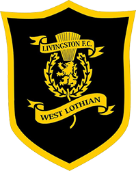 Livingston FC - Logo