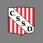 Сансинена - Logo