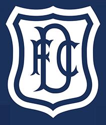 Дънди - Logo