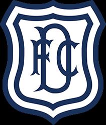 Dundee FC - Logo