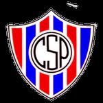 Спортиво Пенярол - Logo