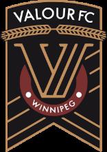 Valour FC - Logo