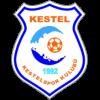 Кестелспор - Logo
