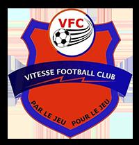 Vitesse FC (BFA) - Logo