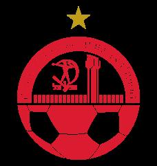 Хапоэль Беэр-Шева - Logo