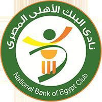 NBE SC - Logo