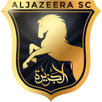 Al Jazeera Matrouh - Logo