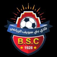 Beni Suef SC - Logo