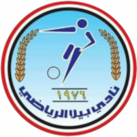 Biyala SC - Logo