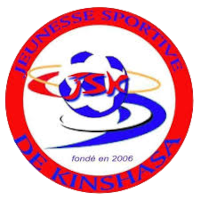 JSK - Logo