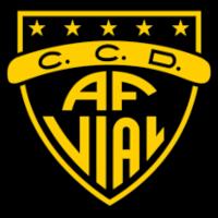 CCDA Fernández Vial - Logo