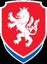 Czech Rep U21 - Logo