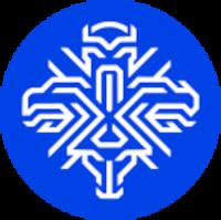 Iceland U21 - Logo