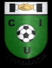União Idanhense - Logo